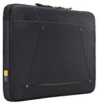Case logic Deco Laptop Sleeve 13.3