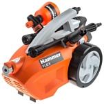 Hammer MVD1200B