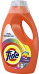 Tide Color (1.235 л)