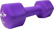 Starfit DB-201 5 кг