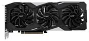GIGABYTE GeForce RTX 2060 GAMING PRO OC (GV-N2060GAMINGOC PRO-6GD)