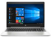 HP ProBook 450 G6 (6BP57ES)