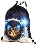 Nosimoe 3115-3 2 (кот космонавт)