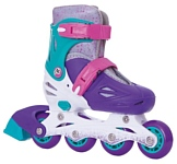 Moby Kids 641005/641006/641007