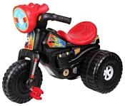 ТехноК Трицикл Ретро (4135)