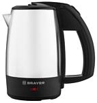 BRAYER BR1080