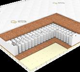 ЭОС Идеал Тип 9 110x186 (трикотаж)