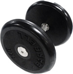 MB Barbell Классик 16 кг