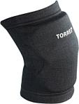 Torres Light PRL11019S-02 (S, черный)