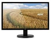 Acer EG220QPbipx