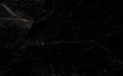 Falquon Quadro Marmorata Nera HG Q1006