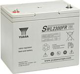 Yuasa SWL2300FR 8