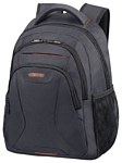 American Tourister At Work 33G-28001