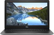 Dell Inspiron 15 3593-6055
