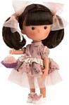 Llorens Miss Minis Сара Потс 52603