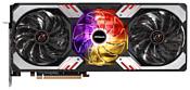 ASRock Radeon RX 6900 XT Phantom Gaming D OC 16GB (RX6900XT PGD 16GO)