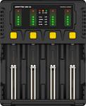 Armytek Uni C4 Plug Type-C (A04501C)