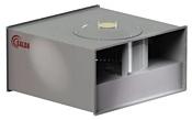 Salda VKS 600x300-4-L3