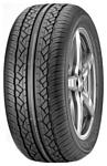 Interstate Sport SUV GT 235/55 R17 103V
