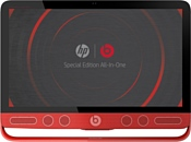 HP ENVY Beats Special Edition 23-n002nk (J2G46EA)
