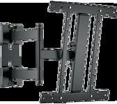 Holder LCD-SU4601