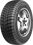 Taurus Winter 601 175/70 R14 84T
