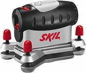 Skil 0500 AB (F0150500AB)