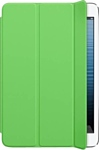Apple Smart Cover Green for iPad mini (MD969ZM/A)
