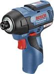 Bosch GDR 10,8 V-EC (06019E0002)