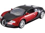 MZ Bugatti Veyron 1:10 (2050)