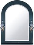 Haiba HB 623 Зеркало