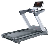 FreeMotion Fitness VMTL29814 T8.7