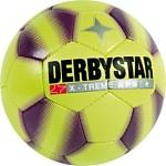 Derbystar X-Treme APS (жёлтый/фиолетовый) (1248500590)