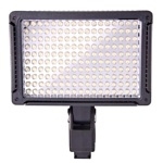 Professional Video Light LED-170A