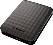 Samsung HX-M101TCBM