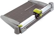 Rexel SmartCut A525 Pro 3 в 1 (2101968)