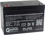 Kiper GPL-12950