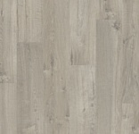 Quick-Step Impressive Дуб этнический серый (IM3558)