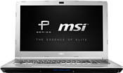 MSI PE60 7RD-1041PL