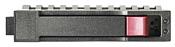 HP Q1H47A 900GB