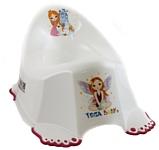 Tega Baby Princess (PO-049)