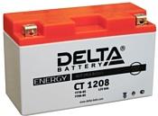 Delta CT 1208 (8Ah)
