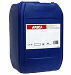 Areca F7002 5W-30 C2 20л