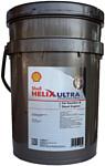 Shell Helix HX8 A5/B5 5W-30 20л