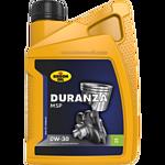 Kroon Oil Duranza MSP 0W-30 5л