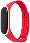 Xiaomi для Mi Band 3 (красный/белый)