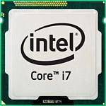 Intel Core i7-6500U Skylake (2500MHz, LGA1356, L3 4096Kb)