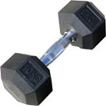 Amazing АМА-9939М 10 кг
