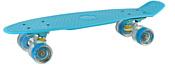 RGX PNB-01GW (голубой)