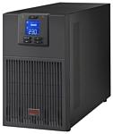 APC by Schneider Electric SRV10KIL